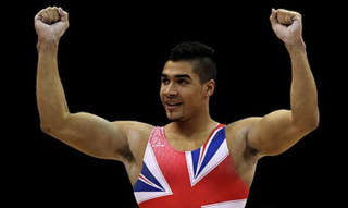 Louis.smith.gymnast.armpits