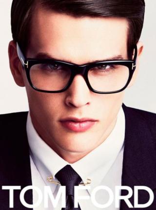 TomFord_glasses