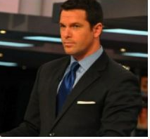 thomas roberts gay cnn