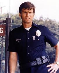Kent.mccord.adam12