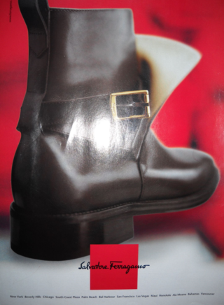 Boot_ad