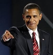 Prez_obama