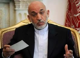 Karzai_without_hat