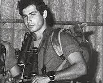 Netanyah_young_man