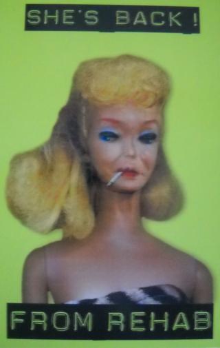 Barbie_Rehab