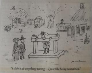 NewYorkerCartoon