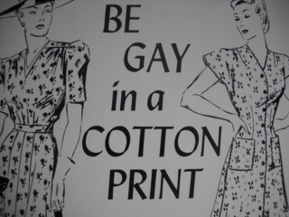 Gay_In_Cotton_Print