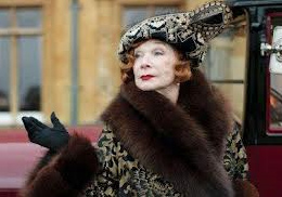 Shirley_maclaine_downtonabbey