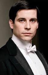 Downton_abbey_thomas