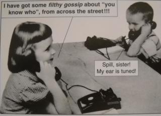 Filthy_gossip