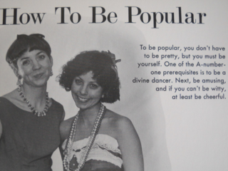 How_To_Be-Popular