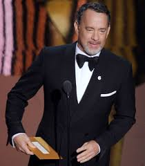 Tom.hanks.2012oscars