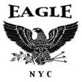 Eagle.bar.nyc