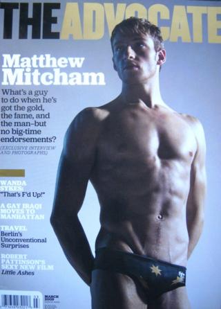 MattMitcham2