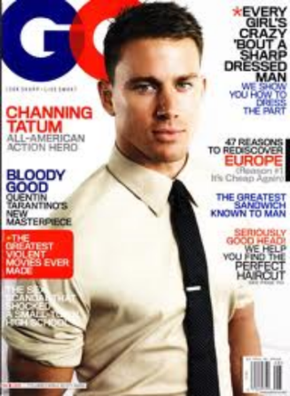 Channing.tatum.GQ
