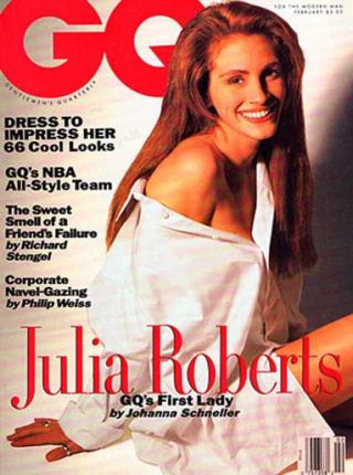 JuliaRoberts_GQ.Feb1991