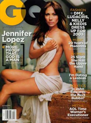 JenniferLopez_GQDec02
