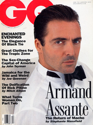 Armand_Assante_GQ