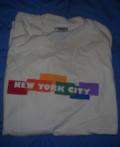 Nyc_gaypride_tshirt