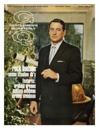 John-bryson-gq-cover-march-1967