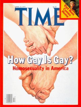 Timemagazine_howgayisgay1101790423_400