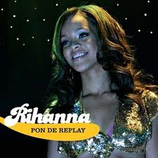 Rihanna_pondereplay