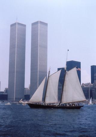 Tall_ships_1976