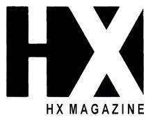 Hx_logo