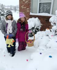 Easter_snow