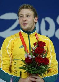 Matt_mitcham_2008olympics