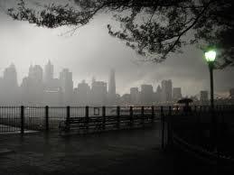 Sept16_2010_storm