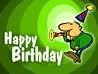 Birthday_trumpet