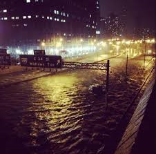 Weather_sandy_flooding_nyc