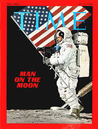 Time.mag.moonlanding