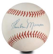 Thurman.munson.signed.baseball