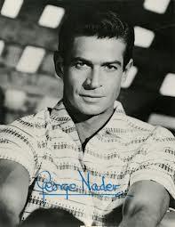 George.nader