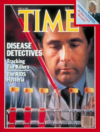 Time_Magazine_AIDS_Panic_1983