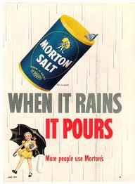 Mortons_salt