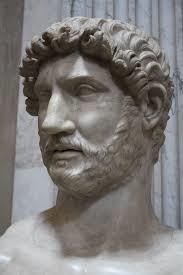 Roman.emperor.hadrian