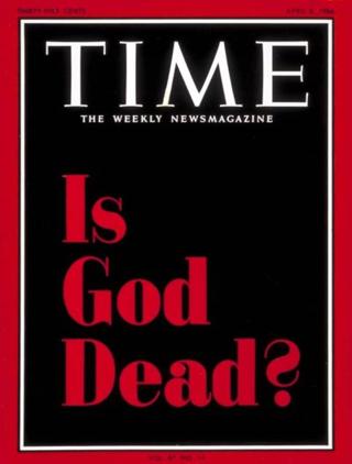 Time_Magazine_IsGodDead