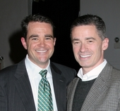 Mcgreevey_and_partner