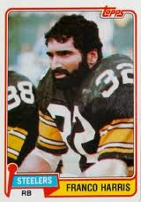 Franco_harris_playingcard