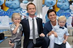 Neil.patrick.harris.children