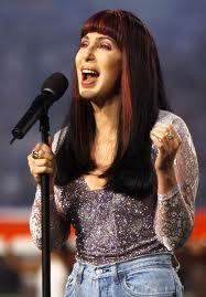 Cher_superbowl