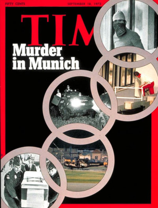 Murder_in_munich