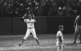 FiskHR_1975worldseries