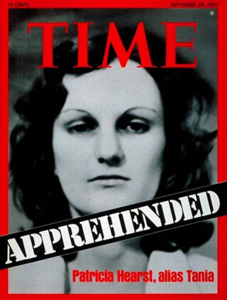 Patty_hearst_timemagazine