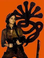Patty_hearst_commando