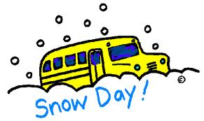 Clipart_snowday