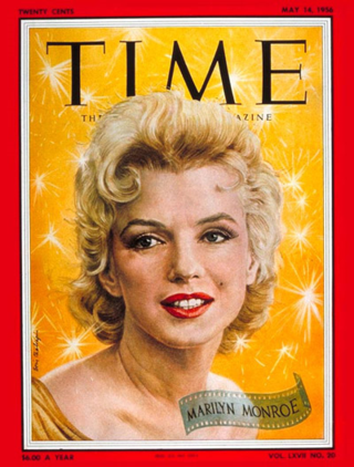 TIME_Magazine_MarilynMonroe